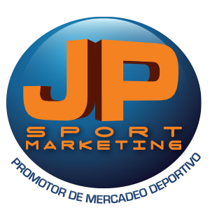 LogoJPSM